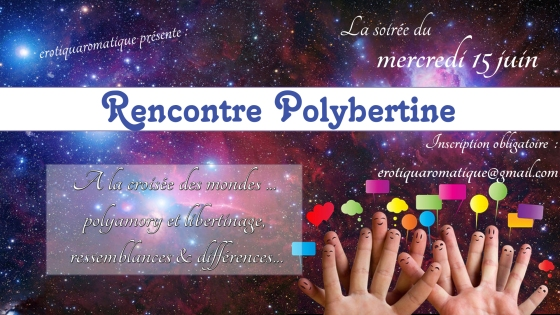 affiche polybertin