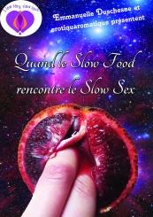 slowfood-slowsex