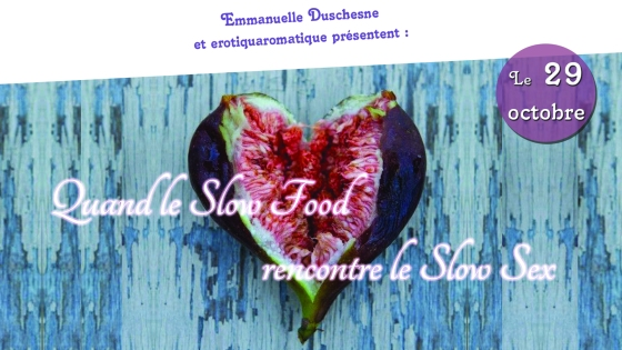 slowsexslowfood-fb